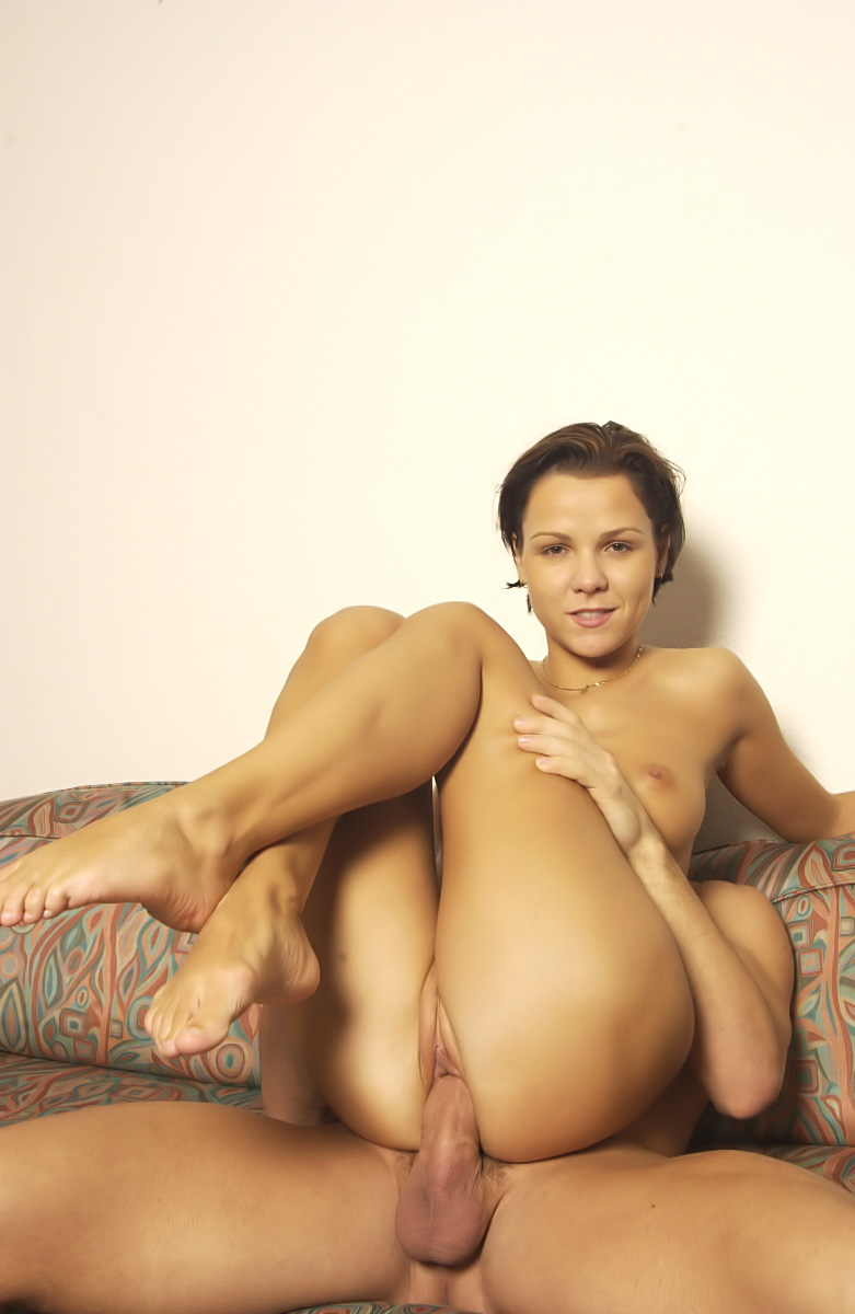 sexe france sex fille